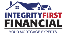 Integrity First Financial